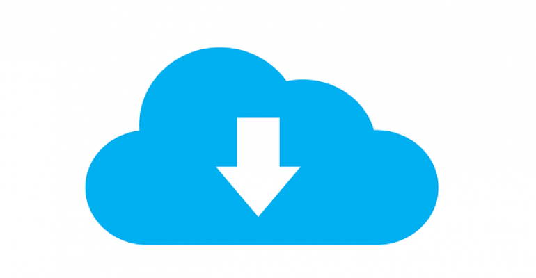 General Availability: Instant File Recovery for Microsoft Azure VM Backups