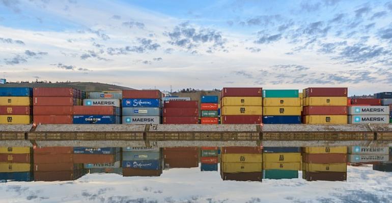 Microsoft Announces Azure Containers Instances (ACI) for Linux