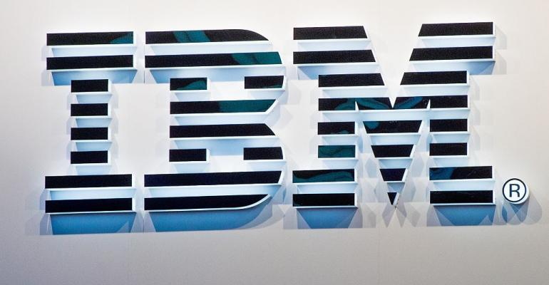 Swedenrsquos transport agency which in 2015 outsourced its IT operations to IBM has been criticized for ignoring warnings from the Swedish Security Service