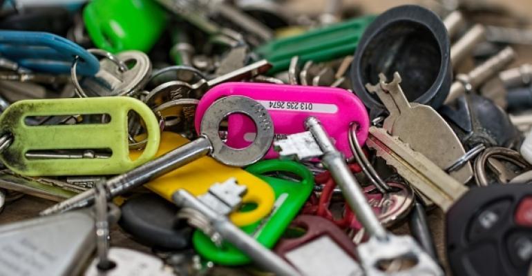 Software vs HSM protected keys in Azure Key Vault