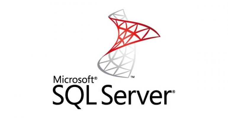 SQL Server 2017 Release Candidate 1 Available for Download