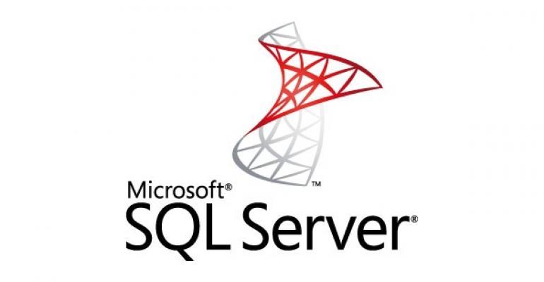 S2D support on Hyper-V Server?