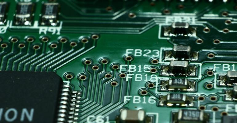 MIT Researchers Customizing Chip Cache Memory Allotments for Programs