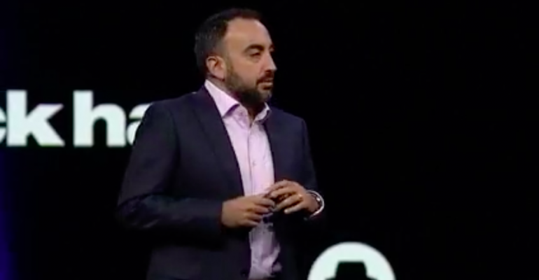 Diversity to Drones: Black Hat Speakers Weigh in On Top Security Trends