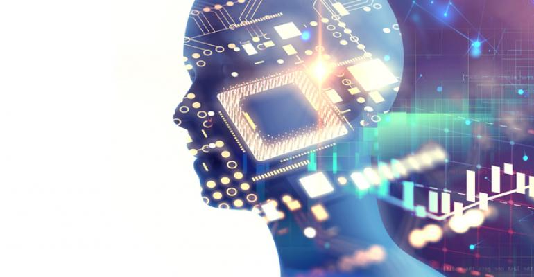 Machine learning in cybersecurity still requires human intervention according to researchers at Black Hat