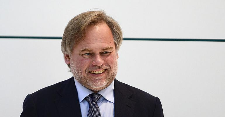 Eugene Kaspersky Kaspersky Lab CEO and founder said that the company has no ties to the Russian government