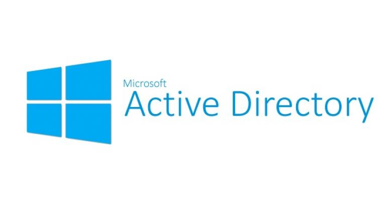 Objects Created In Active Directory For 2016 Clusters It Pro