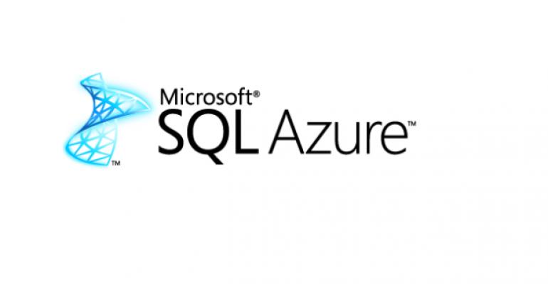 Understanding Azure B2C