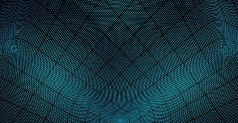 Kubernetes virtual machine visual