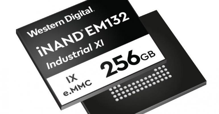 western-digital-storage-cards-796x432.jpg