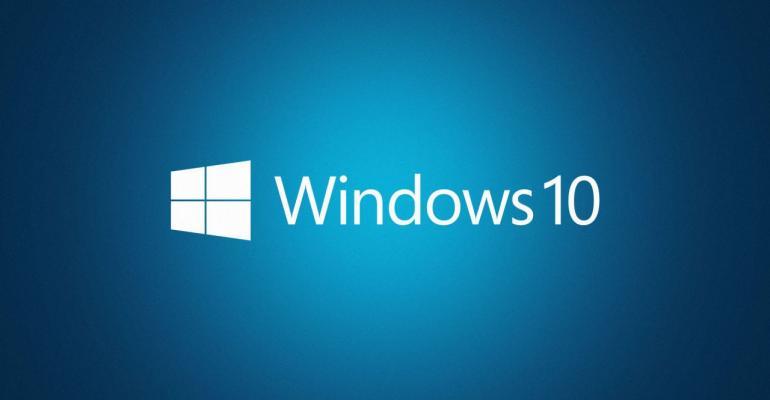 Windows 10 October 2018 Update (Redstone 5)
