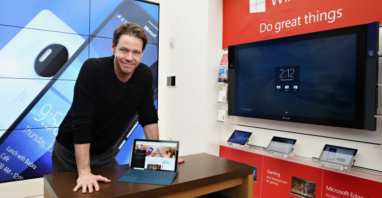 windows-10-msft-store-display.jpg