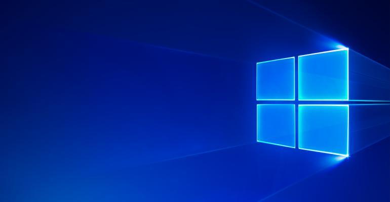 Windows 10 Desktop Wallpaper Hero