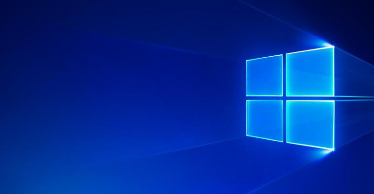 windows10desktophero.jpg
