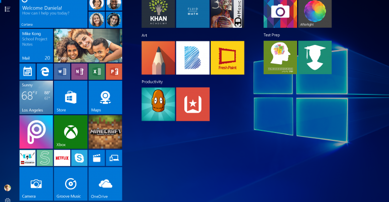 How to disable windows 10 update permanently 2020