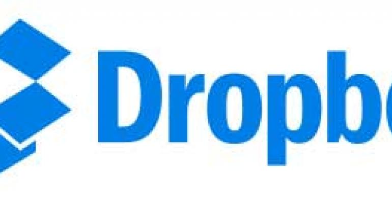 Dropbox Overhauls Software, Upping Rivalry With Microsoft, Google