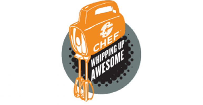 Why Chef's Sale to Progress Could Be Good for Open Source