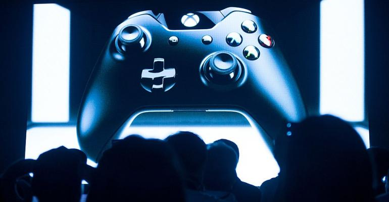 xbox one controller 2014 getty.jpg