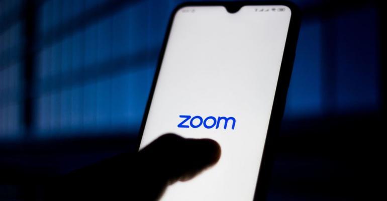 zoom-image-thumb.jpg