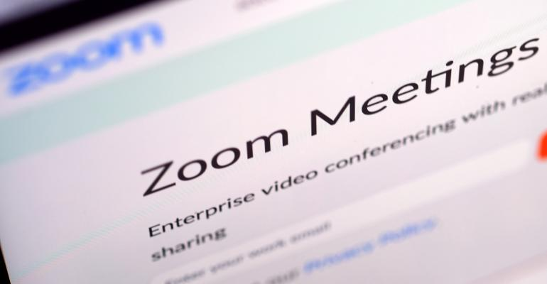zoom-login-screen.jpg