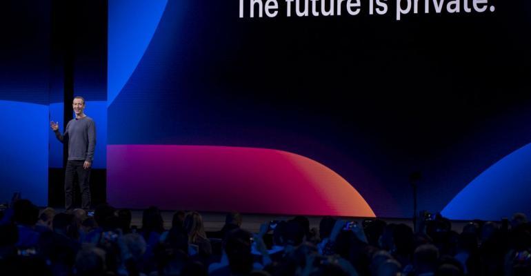 zuckerberg-the-future-is-private.jpg