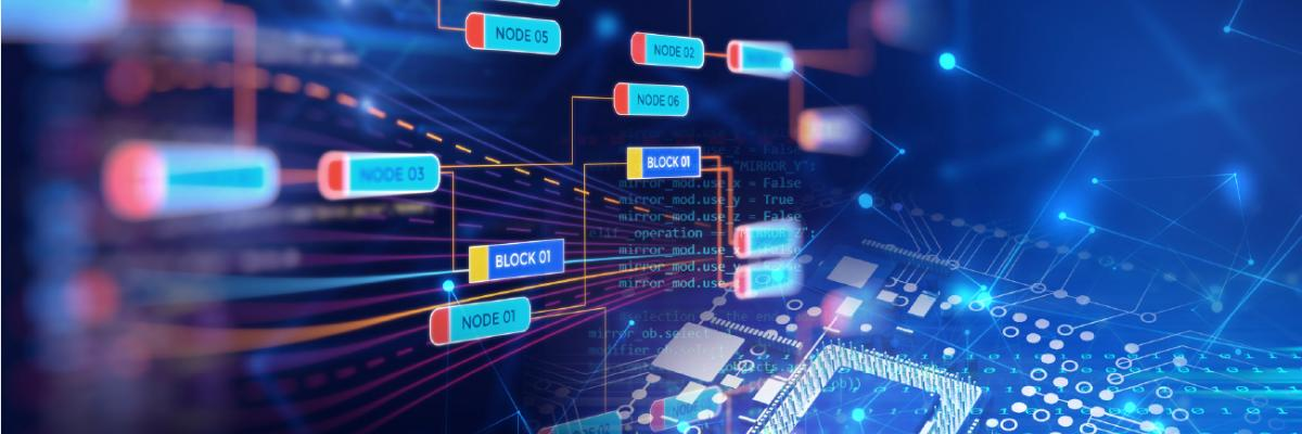 Accelerate Your Digital Transformation Journey with SD-WAN