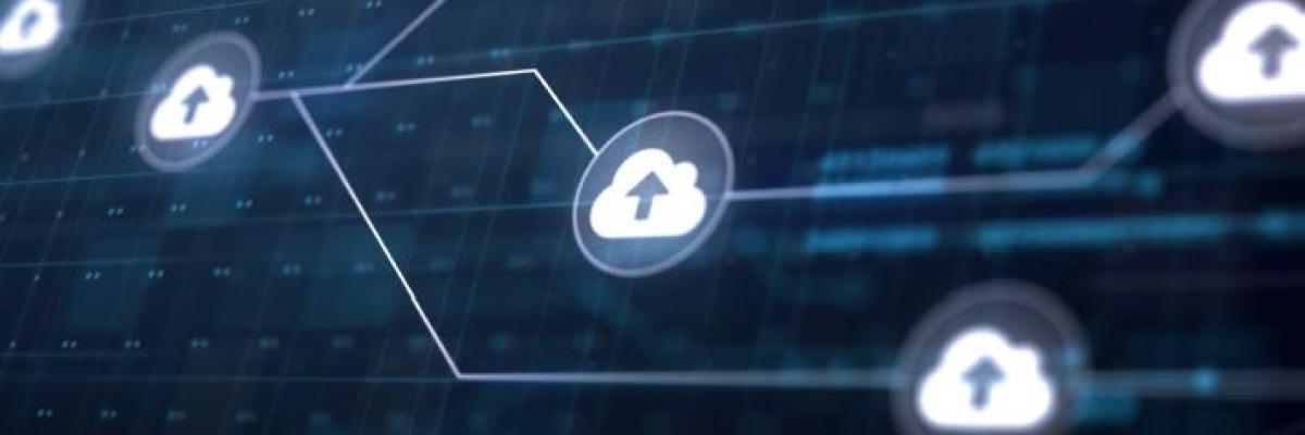 Top 5 Backup and DRaaS Considerations to Strengthen Your Multi-Cloud Strategy