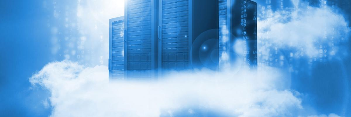 Three Considerations for your Modern Data Center in 2021