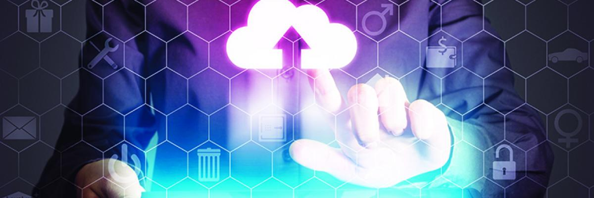 Citrix on Google Cloud Platform: What You Need to Know