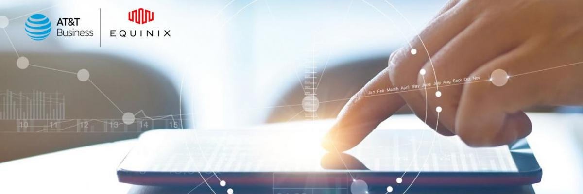 Three Key IT Strategies to Become More Competitive in Times of Disruption