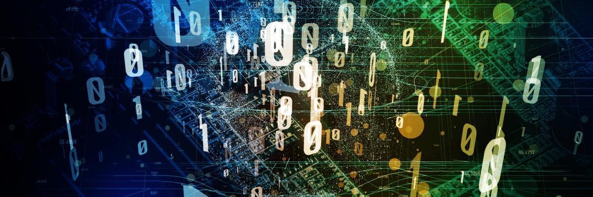 An Enterprise Guide to Quantum Computing