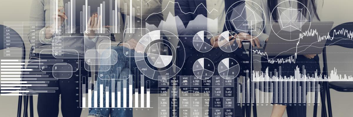 CIO.com white paper: Modern data management with NetApp and Veeam paves path to digital transformation
