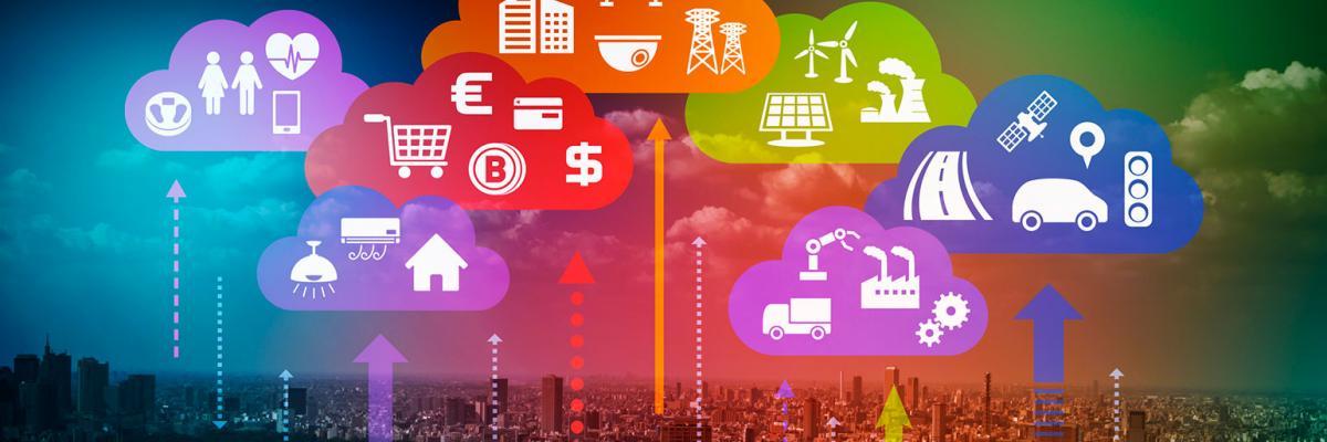 Global Address Data Integration in SSIS