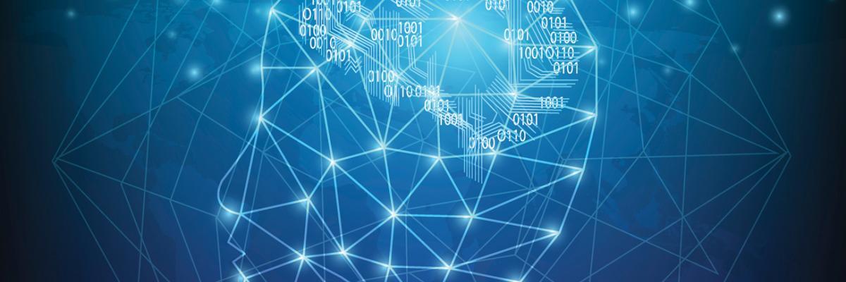 Prepare for Machine Learning in the Enterprise