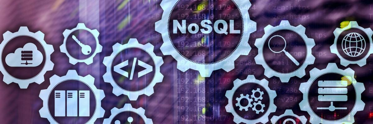 Emerging Technology: The Projected Total Economic Impact™ Of The Aerospike NoSQL Data Platform