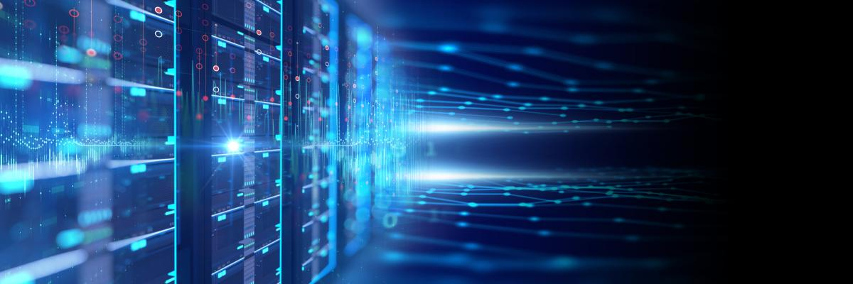 Data Center Airflow Management Basics: Comparing Containment Systems
