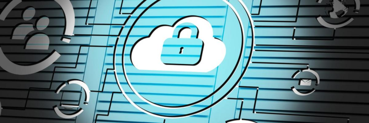 Secure Endpoints with Adaptiva Client Health - Datasheet