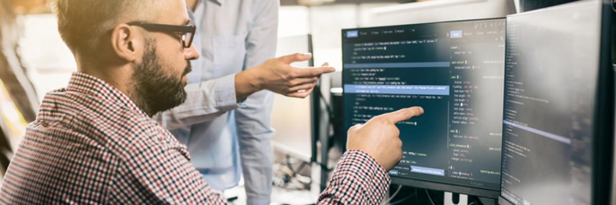 Executive cloud-native platform checklist