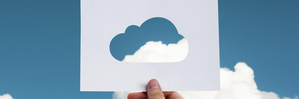 Migrating to the Cloud? It's Not as Simple as it Seems