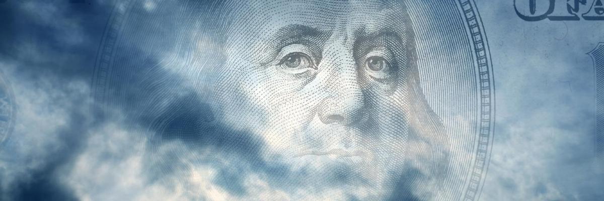 Cloud Cost Optimization: Best Practices for IT Pros