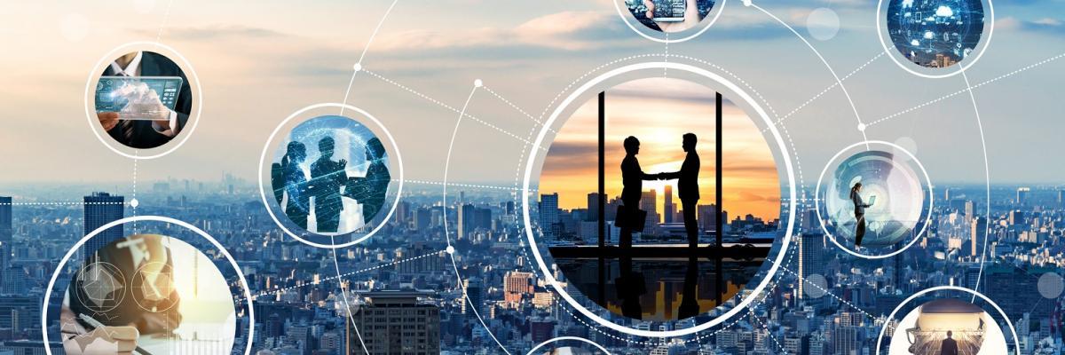 Insights Survey: Leverage UCaaS Solutions