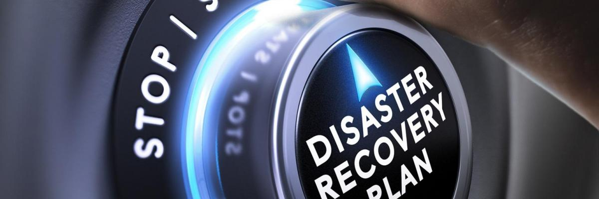 A Guide to Disaster Recovery as a Service (DRaaS)