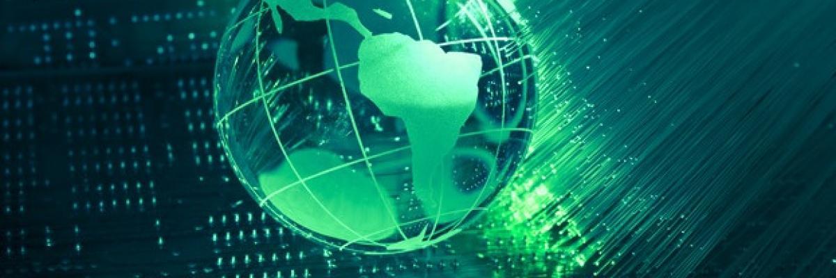 Light into Money: The Future of Fiber Optics in Data Center Networks