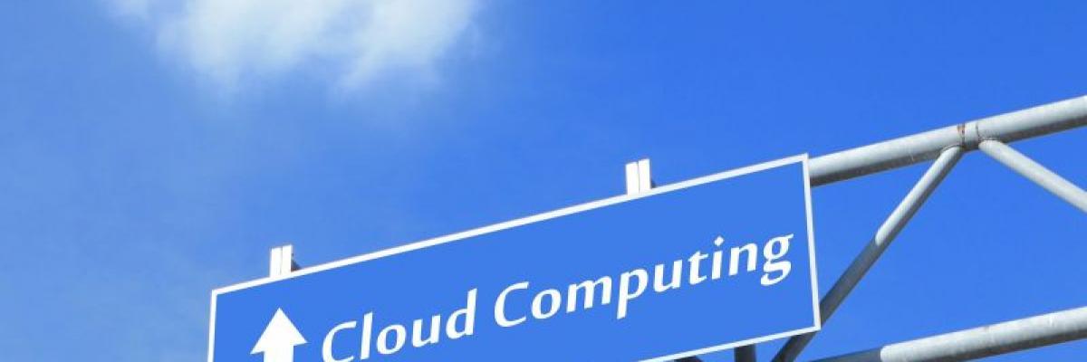 Live Webinar: Building a Next Generation Hybrid Cloud