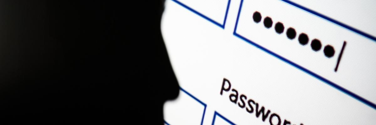 Active Directory: Eliminating the Burden of Periodic Password Reset