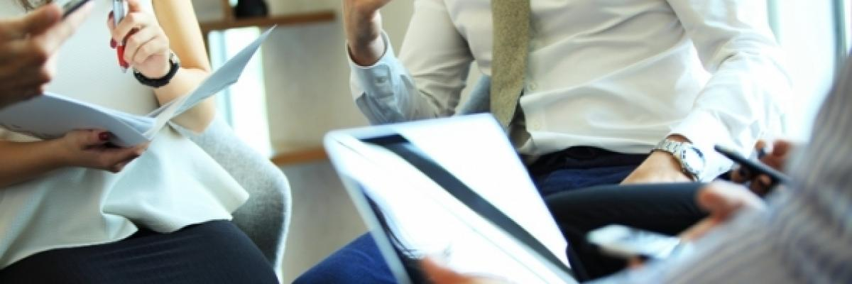 6 Reasons Microsoft Customers Choose Okta for Identity Management
