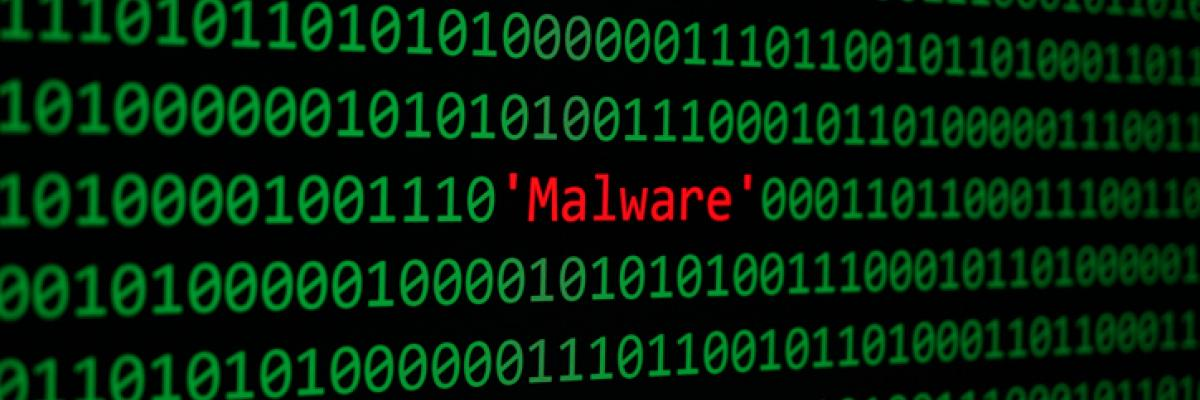 Ensuring Business Continuity in the Face of Ransomware Attacks