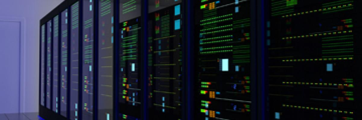The Value of Intelligent Power Distribution Units and DCIM Software in Server Decommissioning