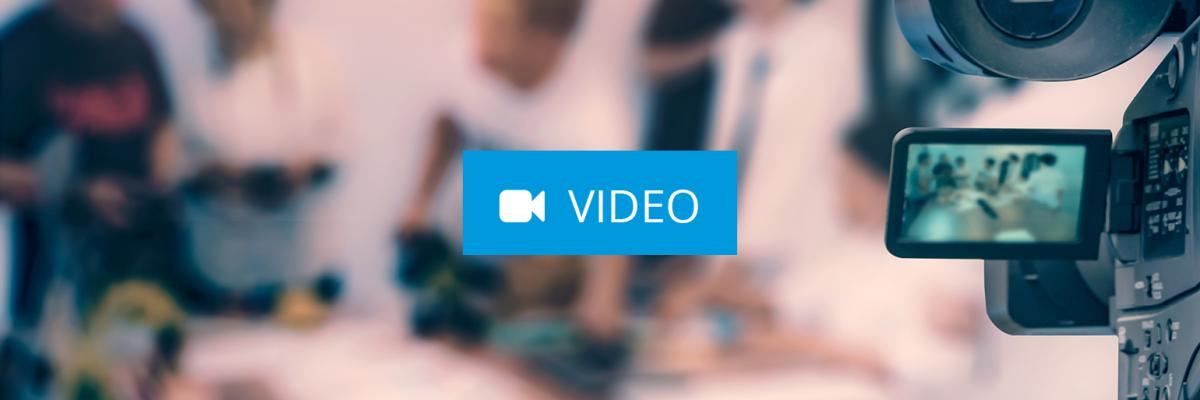 Deploy Faster with the Adaptiva Windows 10 Accelerator Program - Video