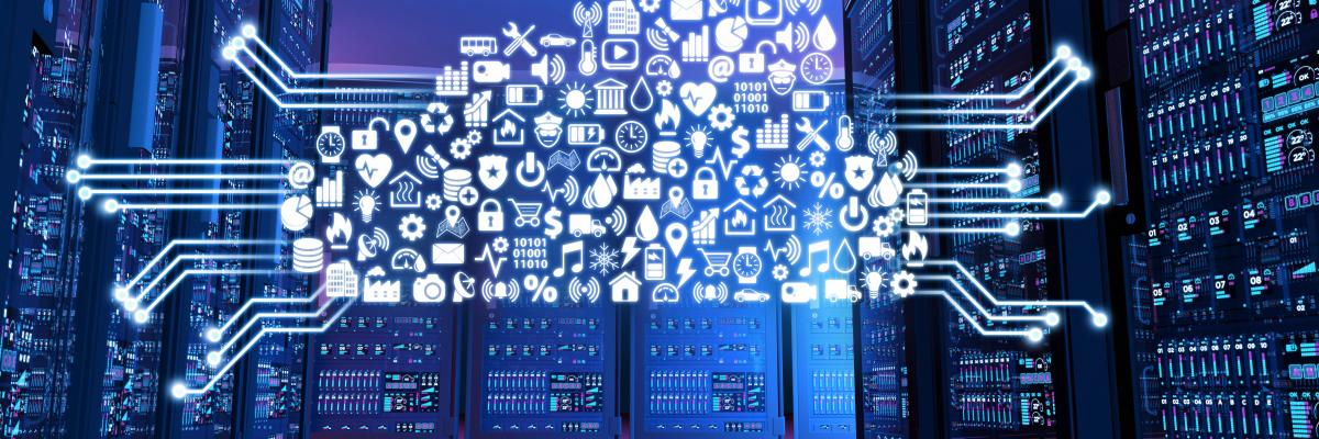Hybrid Multicloud and Data Center as a Service Design